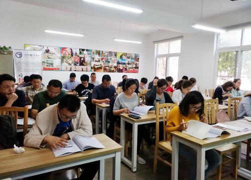 同济EMBA项目简介