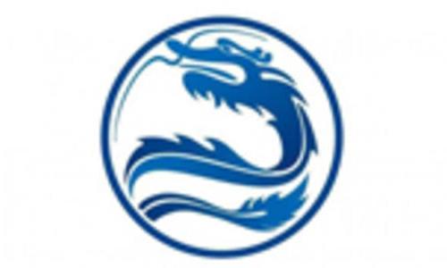 Tianlong pharmaceutical