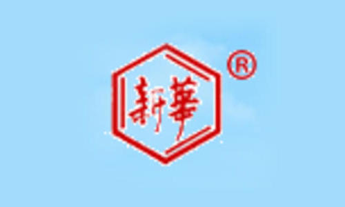 Shandong Xinhua