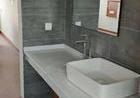 黃山景區獨立產權 酒店式公寓 坐享收益