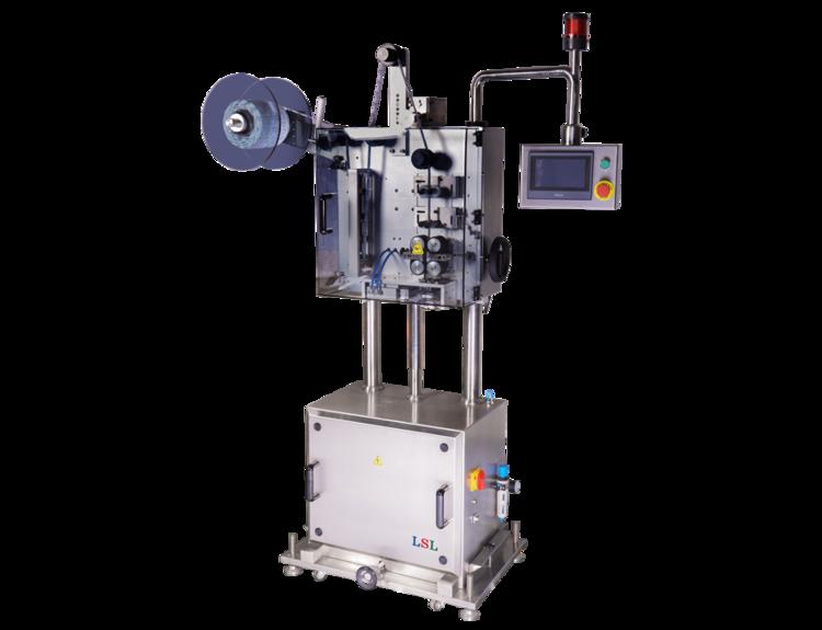 全自动干燥剂投入机(条状)