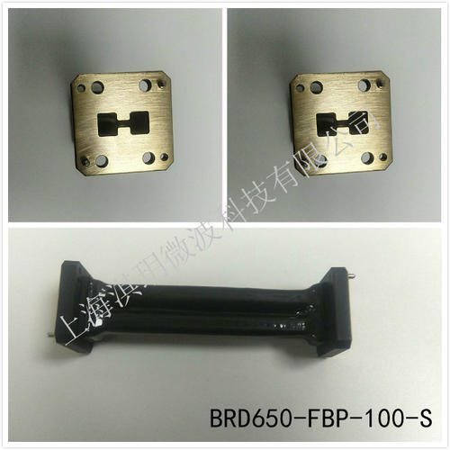 BRAS650