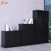 SKL-268 卷帘门柜
