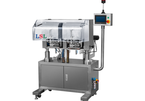 Automatic Paper Inserter