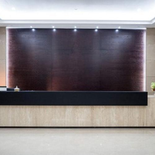 酒店英语口语:酒店前台需要掌握的酒店英语口语