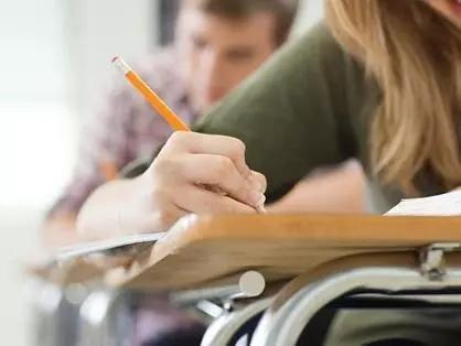 带你揭秘:MBA考试联考综合写作评分标准