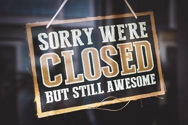 常用英语对话 第4期:关于道歉的日常英语口语