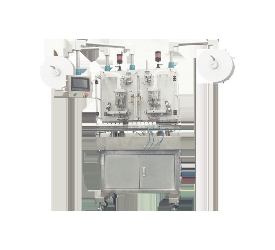 GZJ-200-2 (2).png