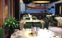 """2018餐厅阵亡报告:老板最该警惕哪些""""关店预兆""""?"""