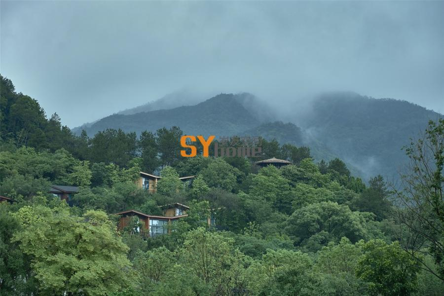 012-fuchun-mountain-resort-china-by-the-design-institute-of-landscape-architecture-china-academy-of-art-960x640.jpg