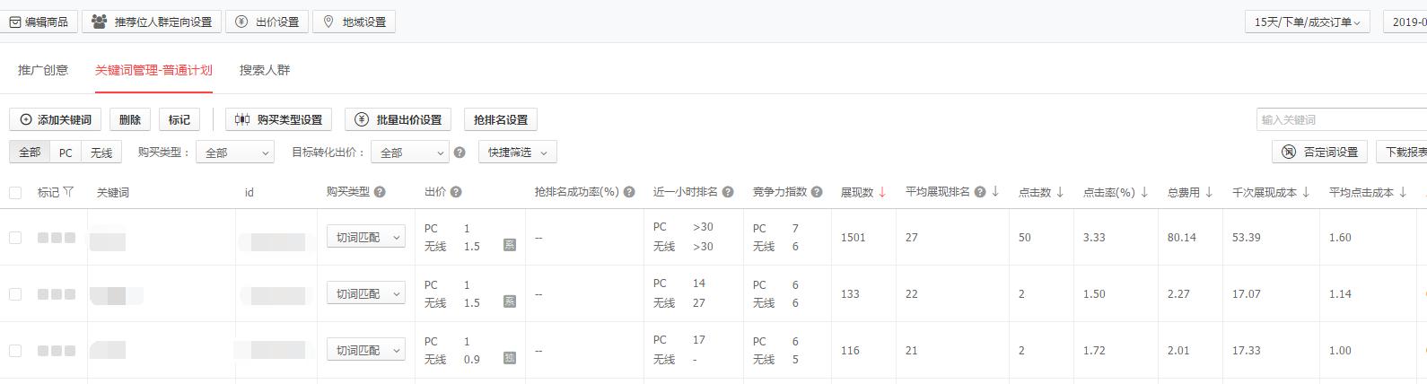 2019年春节期间京东店铺如何规划?