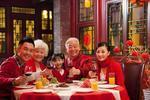 春节将至,餐饮人该如何抓住契机提升业绩?