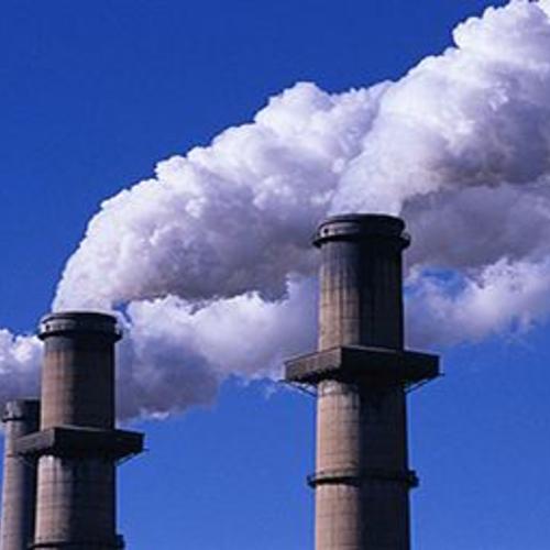 表面涂装挥发性有机物排放标准