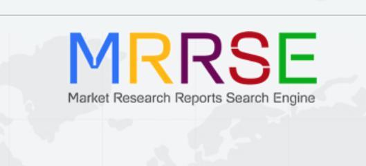 黑科技,前瞻技术,MRRSE汽车网络安全报告,2018-2026汽车网络安全报告,车联网安全报告
