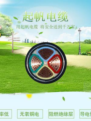 YJV22铠装乐虎国际vip8