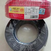 PV1-F光伏电缆