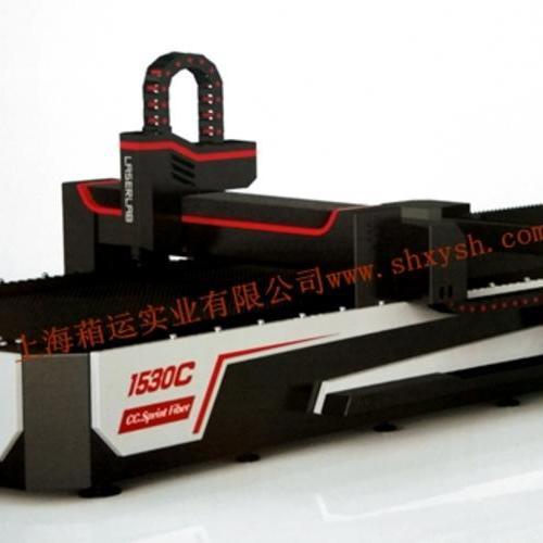 1530C 敞开式交换台激光切割机