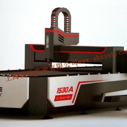 1530A敞开式激光切割机
