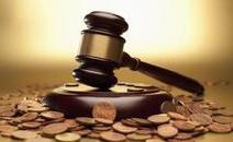 十大涉自贸区金融审判典型案例