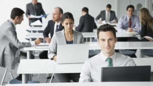 员工成长计划|企业如何策划一场有效的员工培训?
