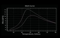 溴结构域分析
