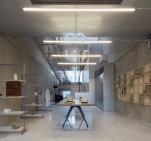 Atelierco Architects Office