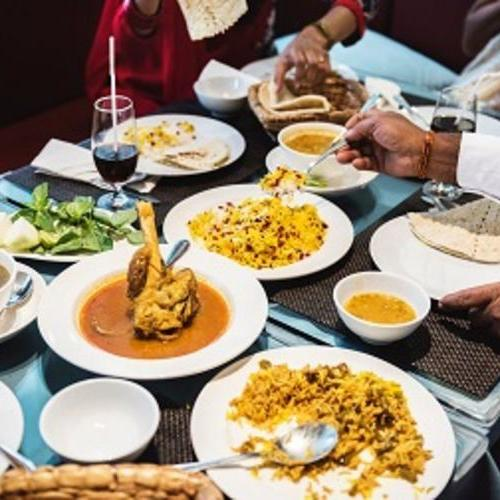用餐英语口语 第10期:电话订位