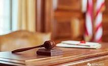 **院:商事审判金融相关31个指导案例裁判观点汇总