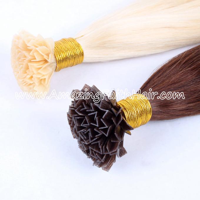 V-Tip Keratin Hair AFH.jpg