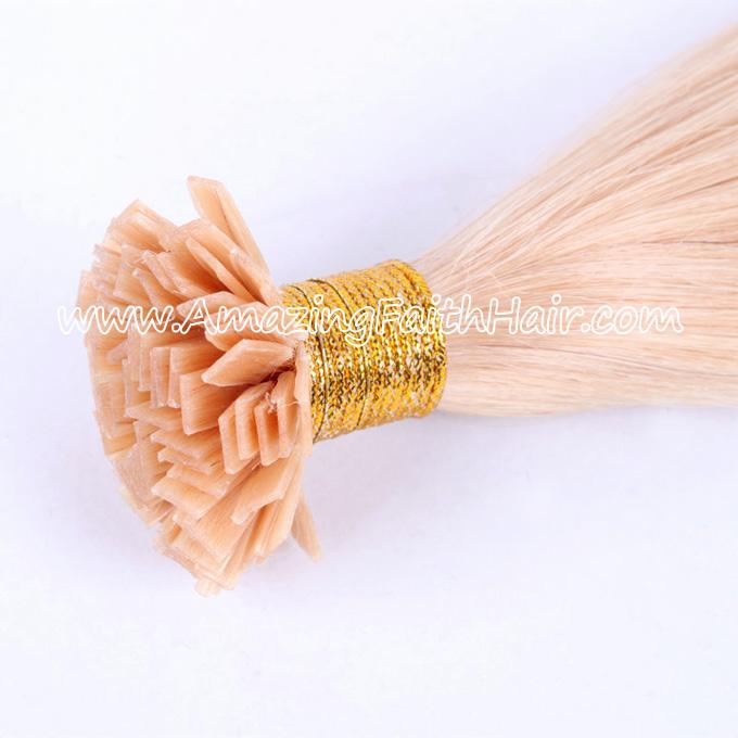 Flat Tip Keratin Hair Blonde Color AFH.jpg