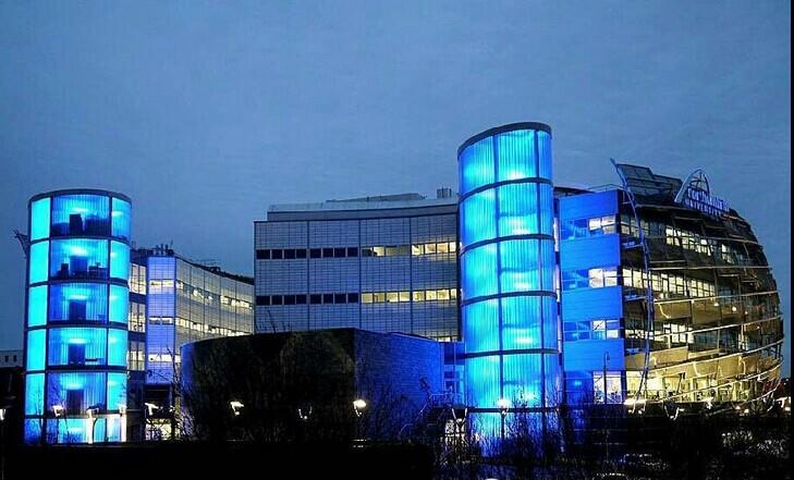 英国诺森比亚大学 (3).jpg