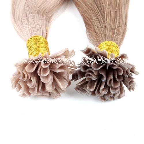 U-Tip Keratin Hair