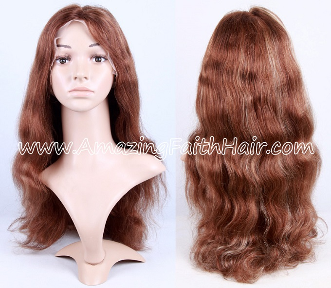Full Lace Wig Highlight Colors AFHH.jpg
