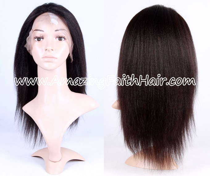Full Lace Wig Natural Color Yaki AFHH.jpg