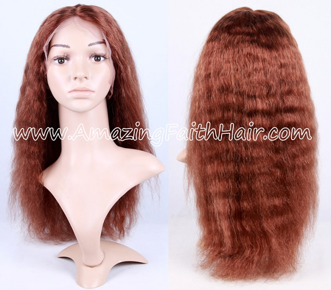 Full Lace Wig Loose Curly AFHH.jpg