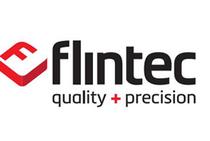 德国Flintec福林泰克称重传感器