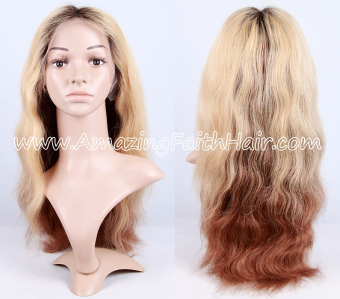 Full Lace Wig T Color AFHH.jpg
