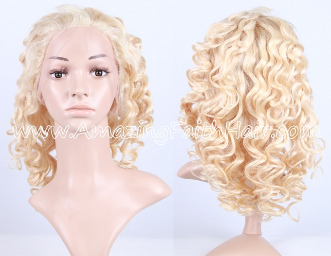 Lace Front Wig Blonde Curly AFHH.jpg