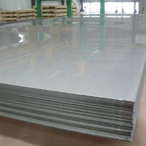 2507雙相鋼不鏽鋼