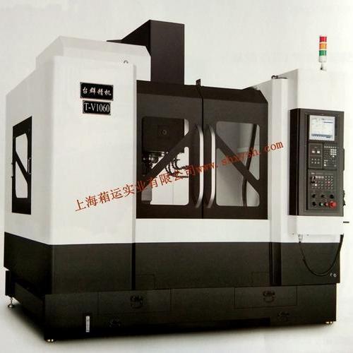 T-V系列  T-V1060/T-V1260+<<<<