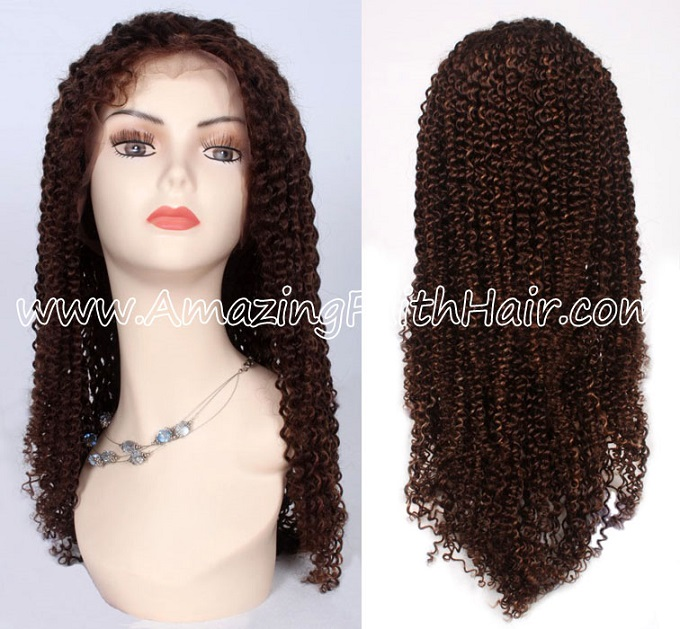 Lace Front Wig Mix Colors Curly AFHH.jpg