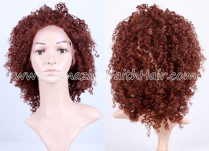 Lace Front Wig Kinky Curly AFHH.jpg