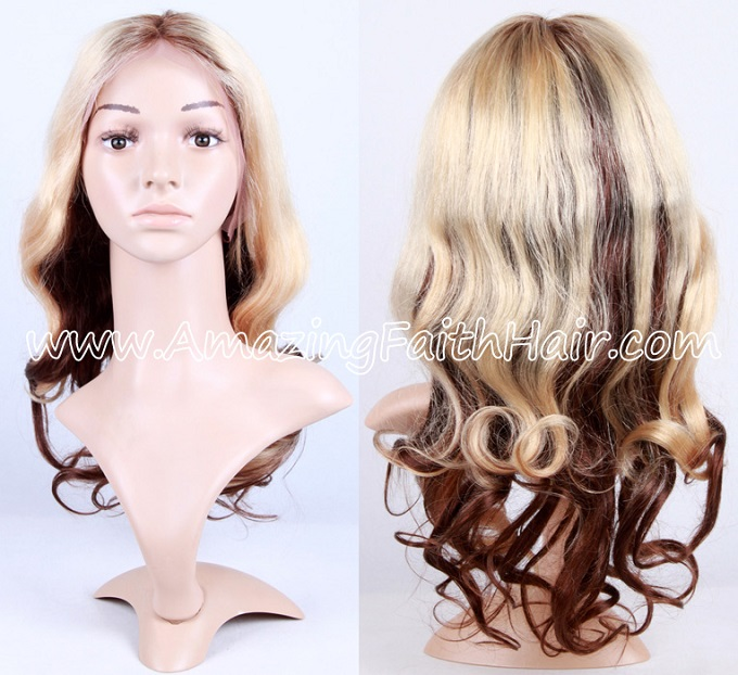 Lace Front Wig T Colors Curly AFHH.jpg