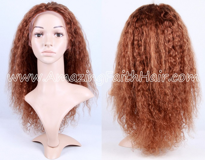Lace Front Wig Curly 16inch AFHH.jpg