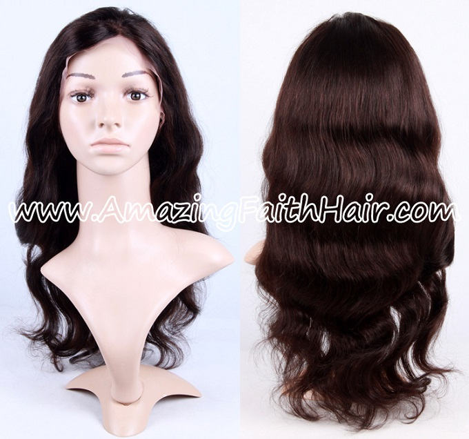 Lace Front Wig Body Wave AFHH.jpg