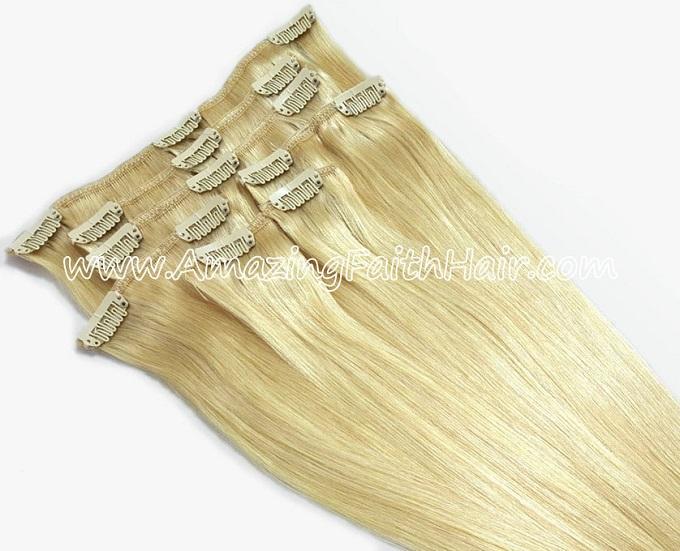 Clip-In Hair Blonde AFHH.jpg