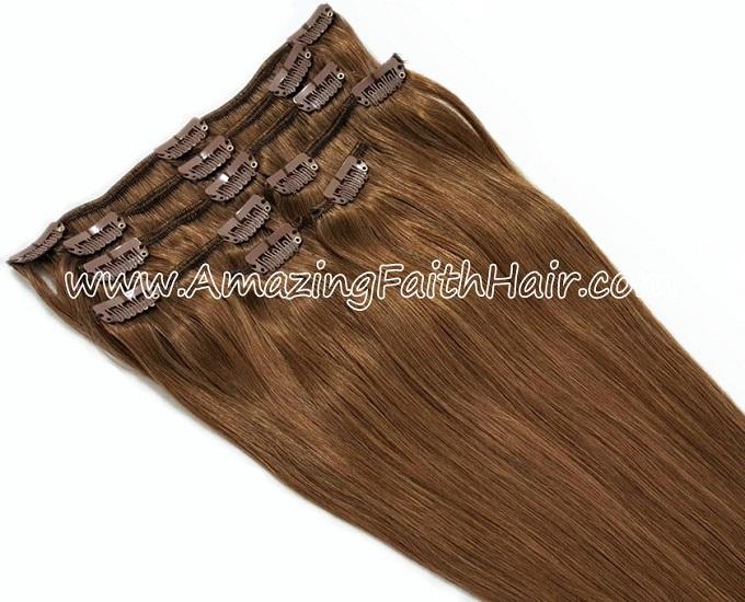 Clip-In Hair Brown AFHH.jpg