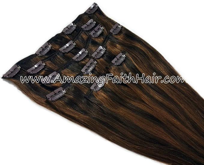 Clip-In Hair P Dark Colors AFHH.jpg