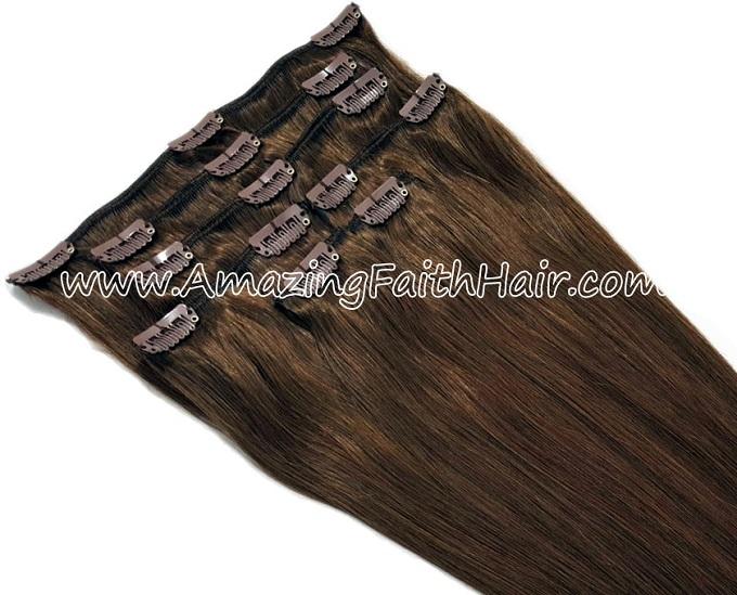 Clip-In Hair Dark Brown AFHH.jpg