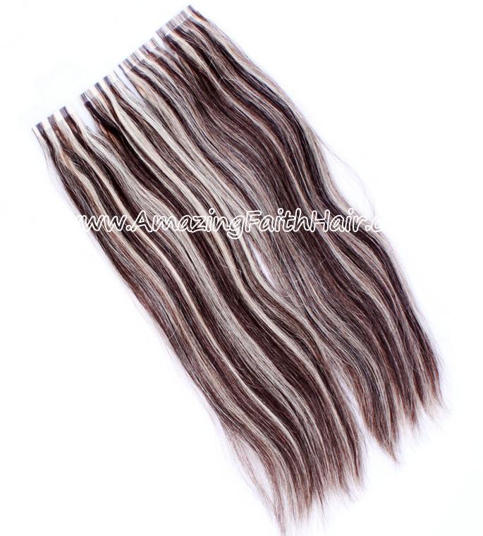 Tape-In Hair P Color.jpg